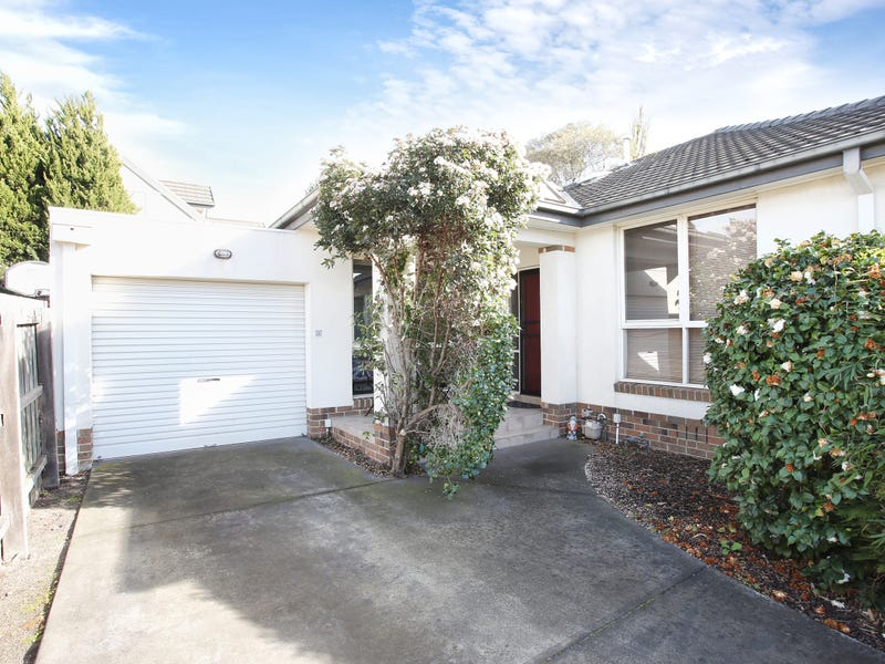 6/71 Mimosa Road, Carnegie, Vic 3163