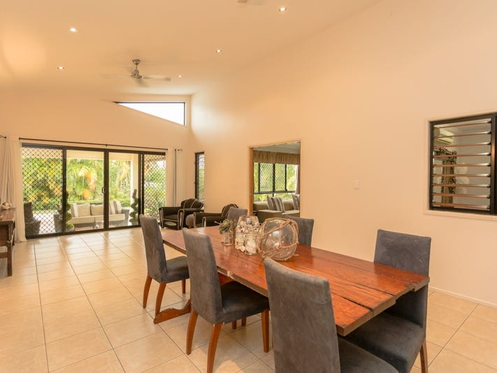4 Seaspray Close, Shoal Point, Qld 4750