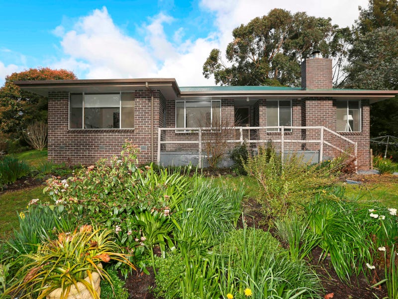 1895 Colac Lavers Hill Road, Kawarren, Vic 3249