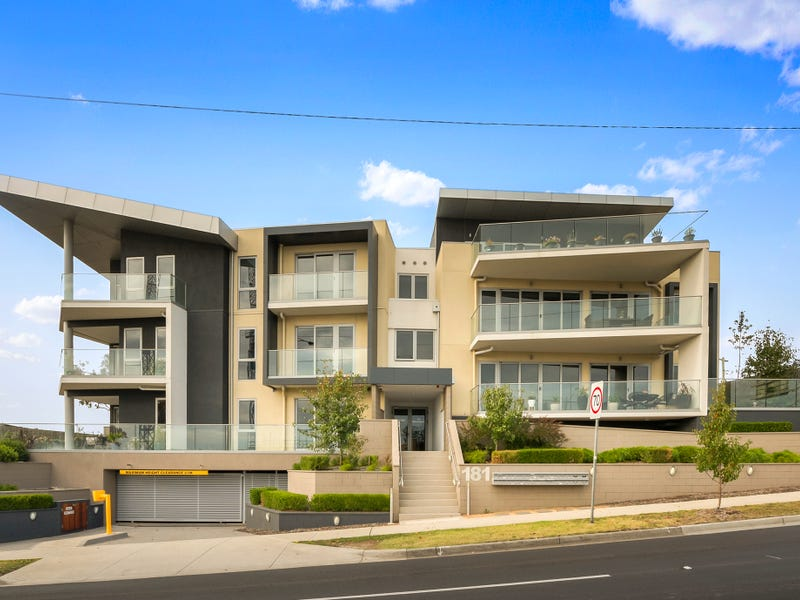 403/181-183 Manningham Road, Templestowe Lower, Vic 3107