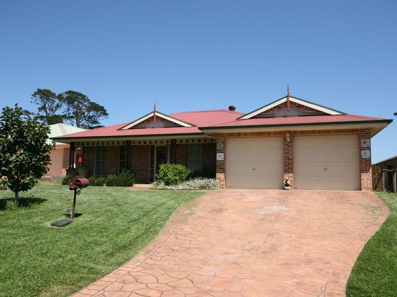 9 Coachwood Place, Robertson, NSW 2577