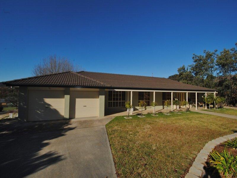 9 Pimpala Street, Marrangaroo, NSW 2790