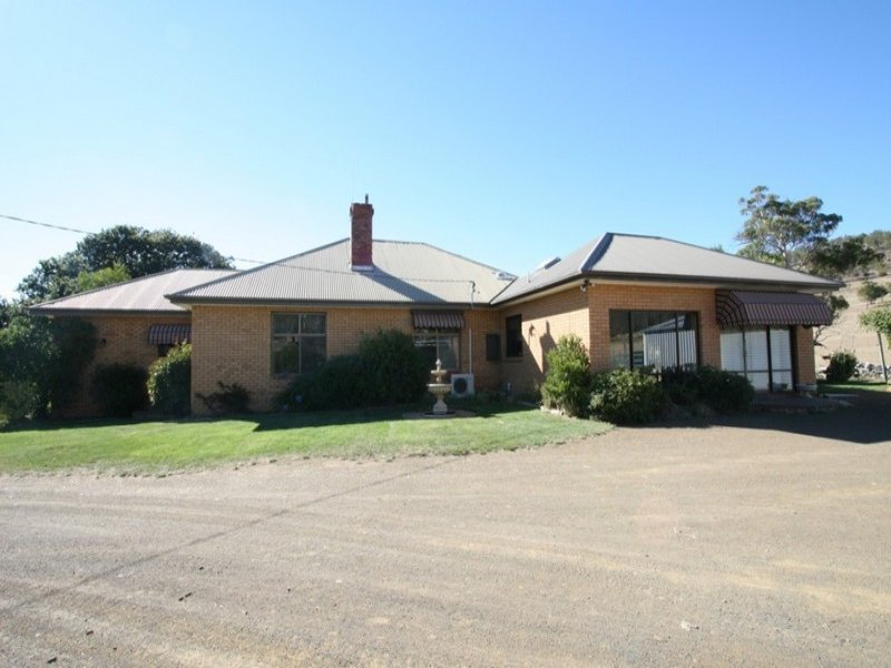 73 Storeys Road, Broadmarsh, Tas 7030