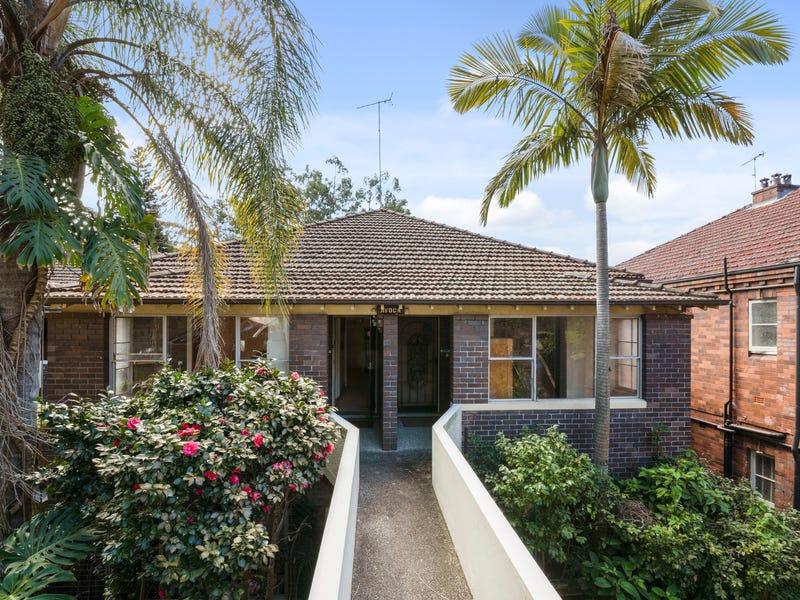 6 Chester Street, Woollahra, NSW 2025