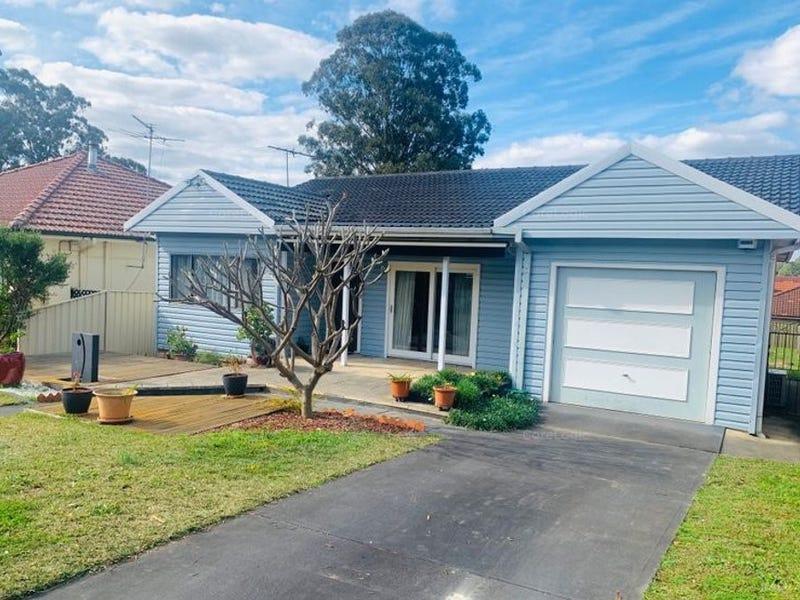 15 Blue Hills Crescent, Blacktown, NSW 2148