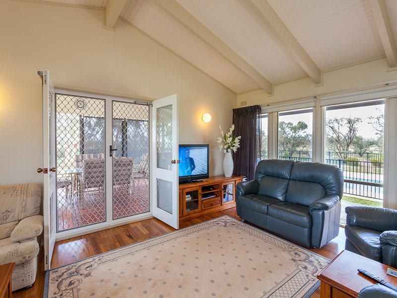 489A Boeill Creek Road, Gol Gol, NSW 2738