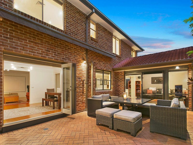 213 Terry Street, Connells Point, NSW 2221