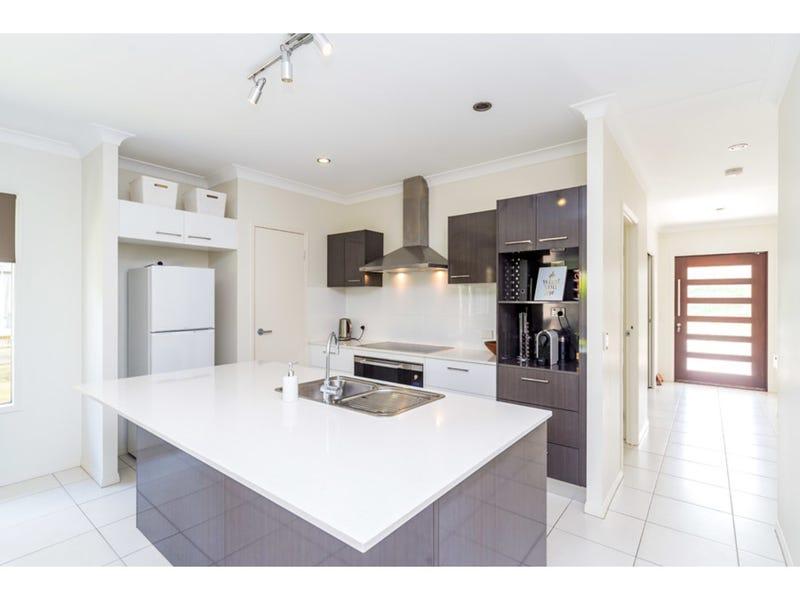 20 Ellenborough Avenue, Ormeau Hills, Qld 4208