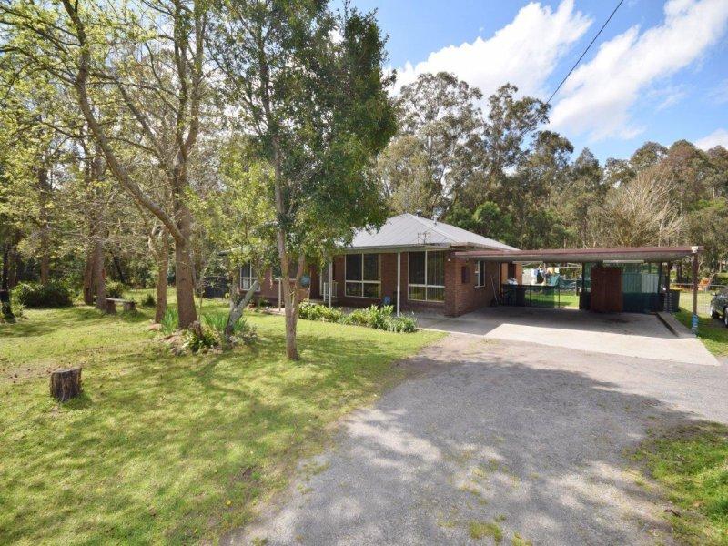 D953 Princes Highway, Falls Creek, NSW 2540