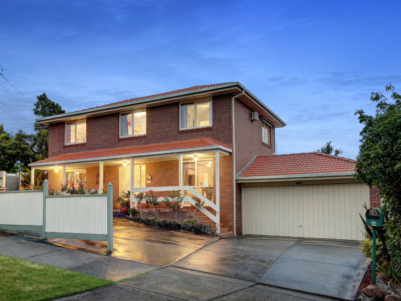 64 Tortice Drive, Ringwood North, Vic 3134