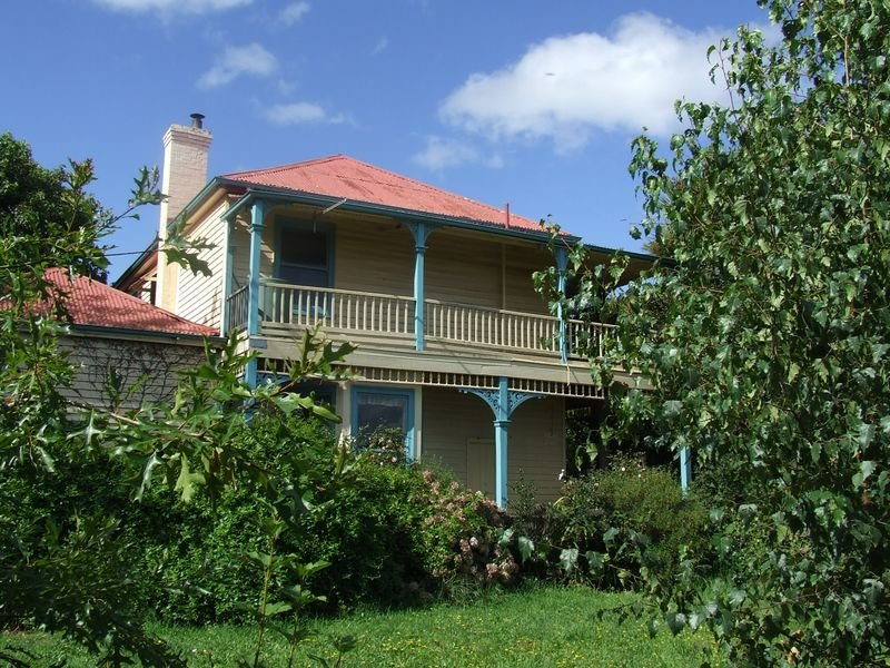 31282 Tasman Highway, Winnaleah, Tas 7265