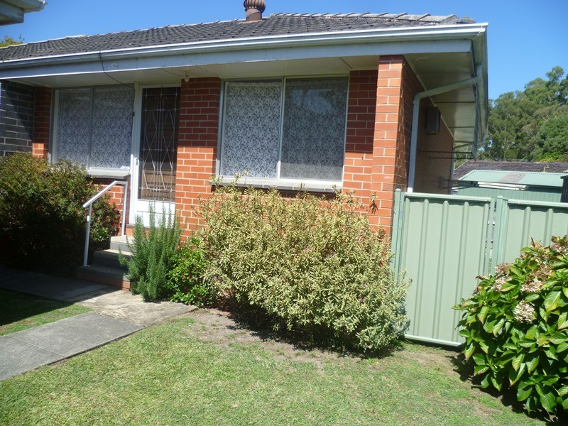 6/12 Elamo Road, Healesville, Vic 3777