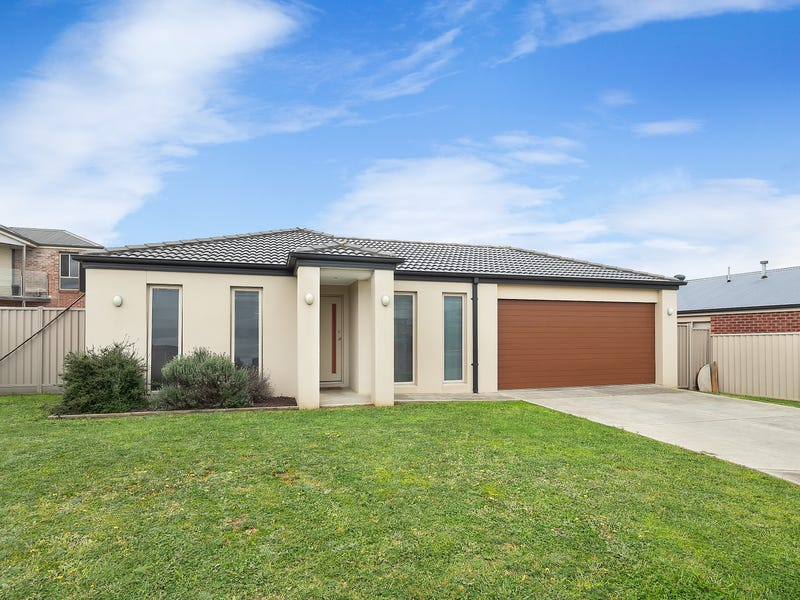 7 Eastview Court, Sebastopol, Vic 3356