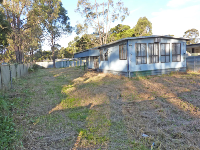Lots 9-10 Cleveland Road, Riverstone, NSW 2765