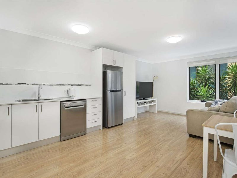 6/26 Victoria Street, Wollongong, NSW 2500