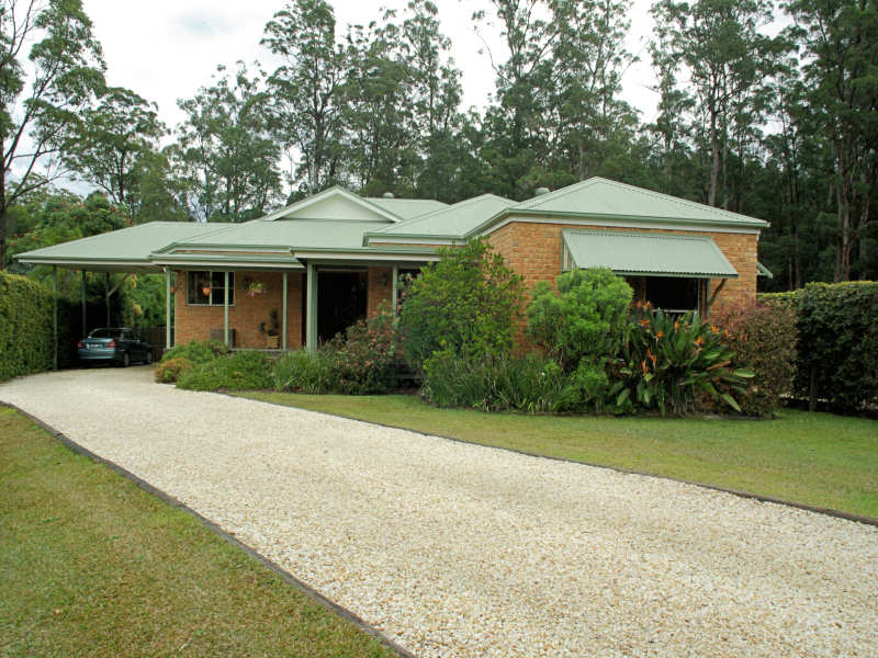 40 Caba Close, Boambee, NSW 2450