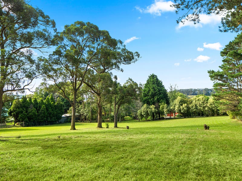 9 Lynne Close, Bundanoon, NSW 2578
