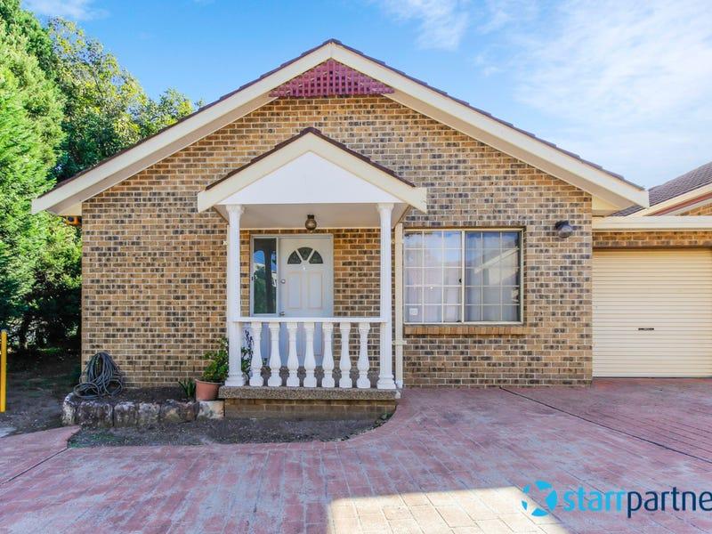 1/726-728 Victoria Road, Ermington, NSW 2115