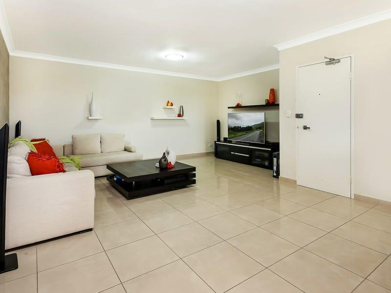 3/15-17 Melanie Street, Bankstown, NSW 2200