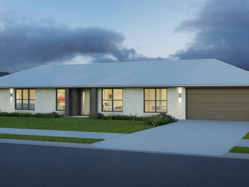 Lot 18 Placid Drive, Gatton