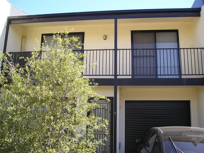 5/271-273 Martins Road, Parafield Gardens, SA 5107