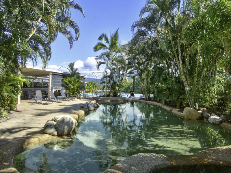 Unit 208/92 Moore Street, Trinity Beach, Qld 4879