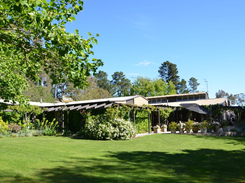 Address available on request, Burradoo, NSW 2576