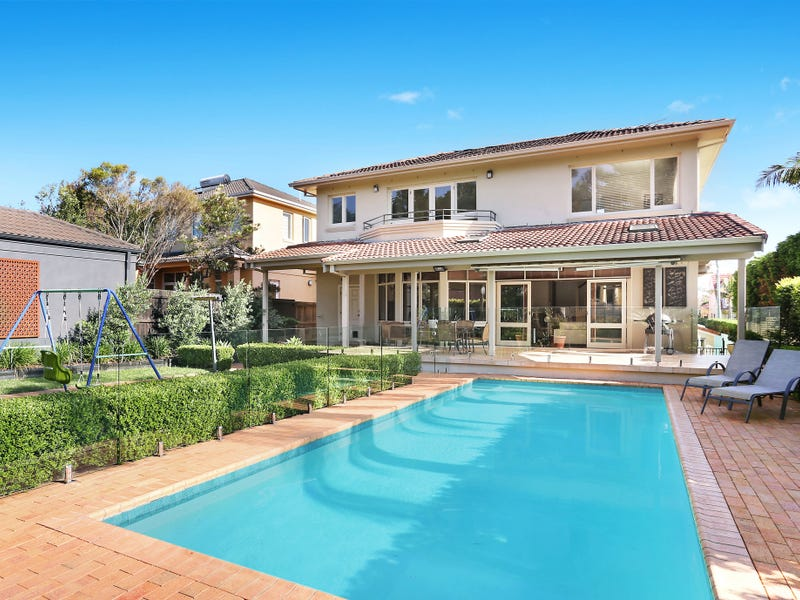 1 Lyons Street, Dover Heights, NSW 2030