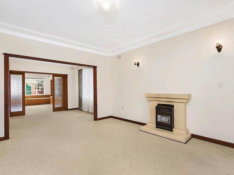 73 Bonnefin Road, Hunters Hill, NSW 2110