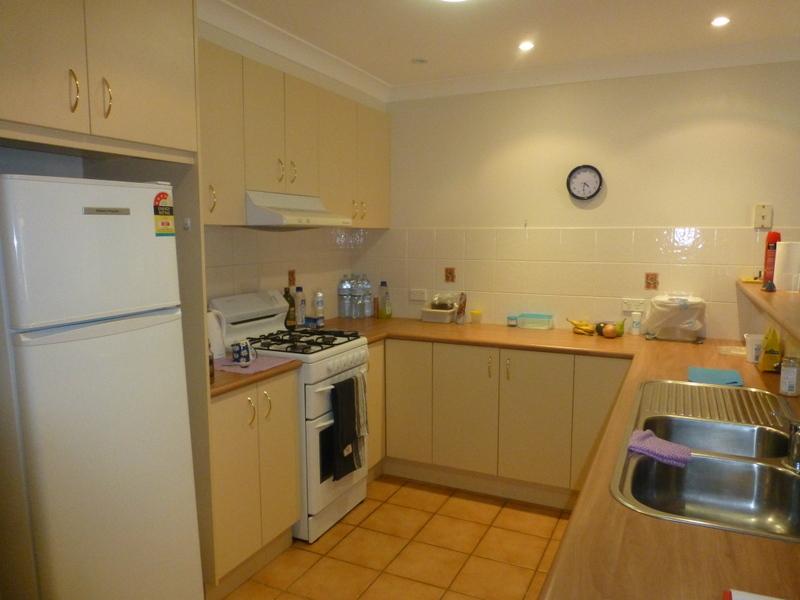 Unit 4/363 Clarinda Street, Parkes, NSW 2870