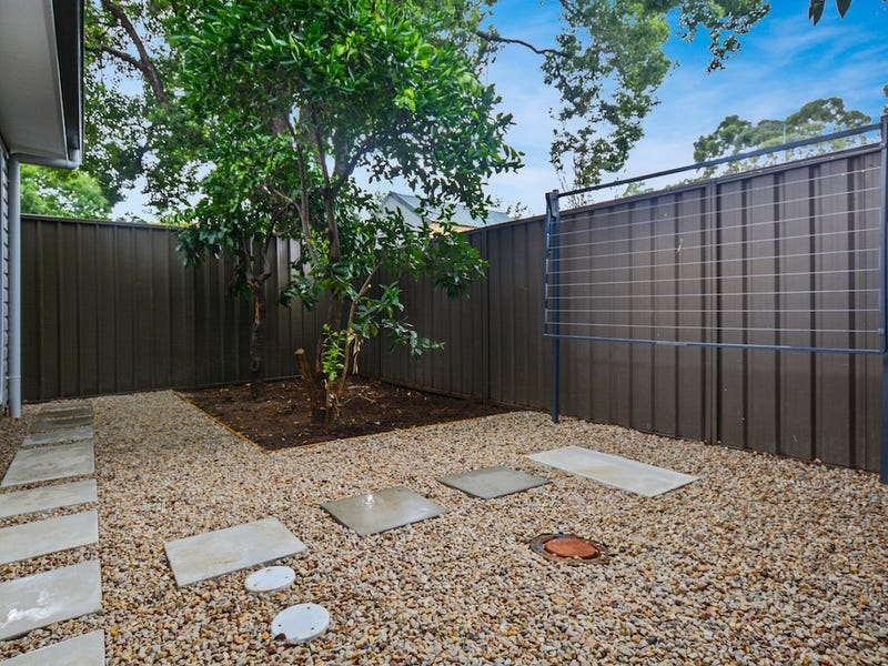 20A Linksview Avenue, Leonay, NSW 2750