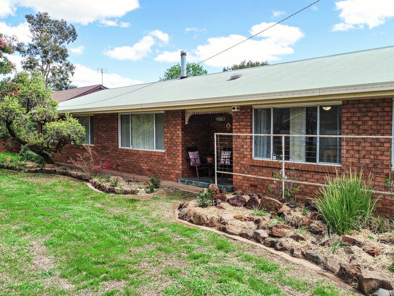 11 Hammond Street, Dubbo, NSW 2830