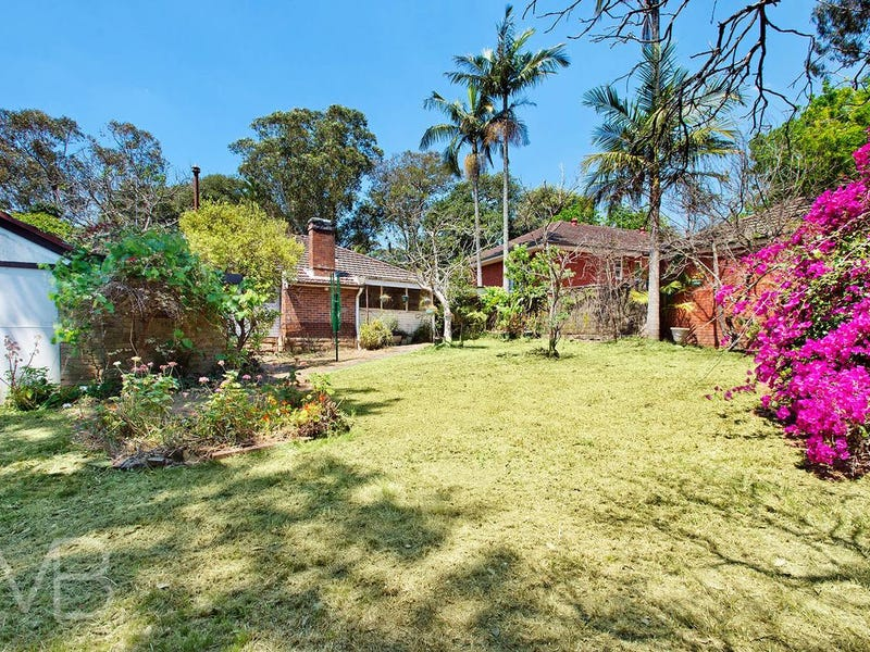 177 Ryde Road, West Pymble, NSW 2073
