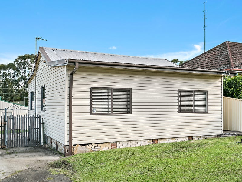 22 Moreton Street, Russell Vale, NSW 2517