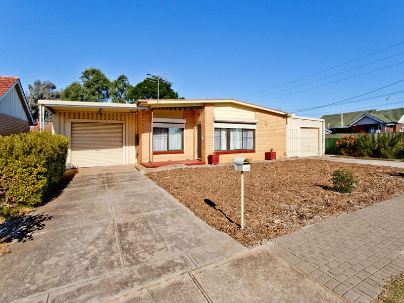 156 Coventry Road, Smithfield Plains, SA 5114