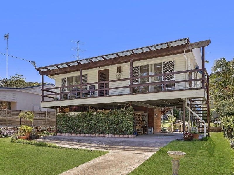 11 Pindarri Ave, Berkeley Vale, NSW 2261