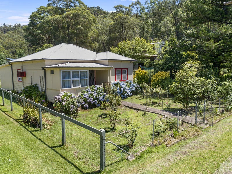 1703 St Albans Road, St Albans, NSW 2775