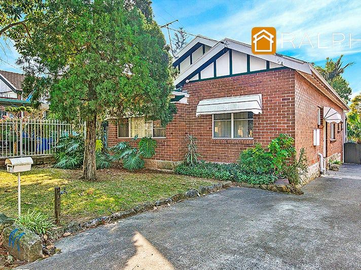 13 Yerrick Road, Lakemba, NSW 2195