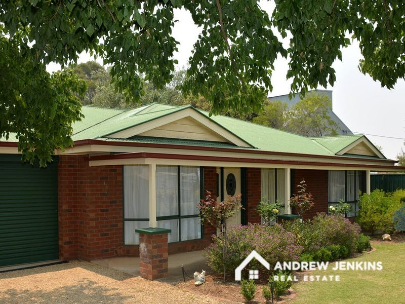 36 Wiruna St, Barooga, NSW 3644