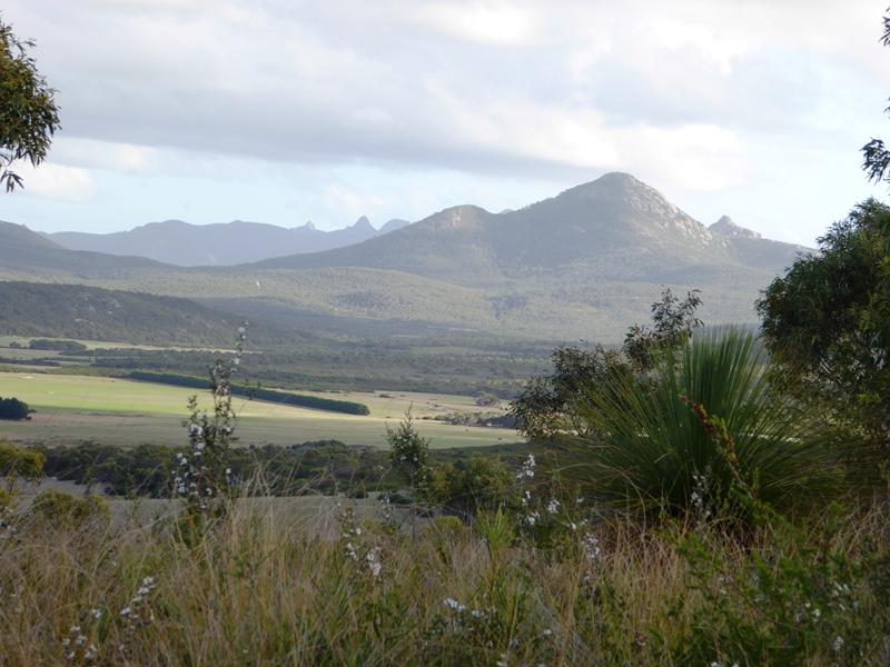 1749 Lackrana Road, Lackrana, Memana, Tas 7255