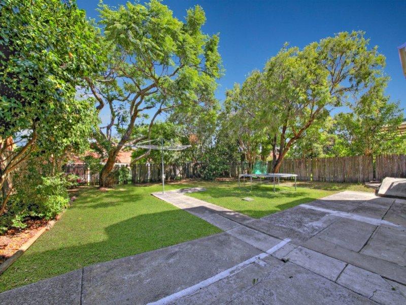 17 Harold Street, Mount Lewis, NSW 2190