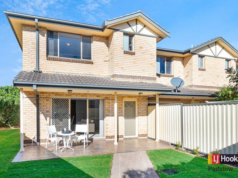 26/68-74 Bonds Road, Roselands, NSW 2196