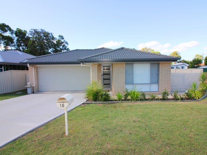 15 Sundara Close, Taree, NSW 2430