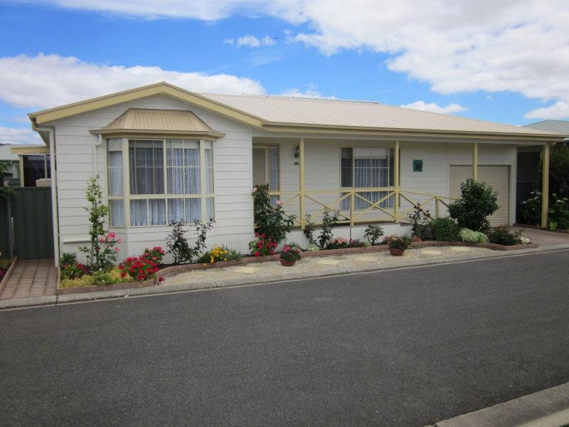 211 Rosetta Village, Victor Harbor, SA 5211