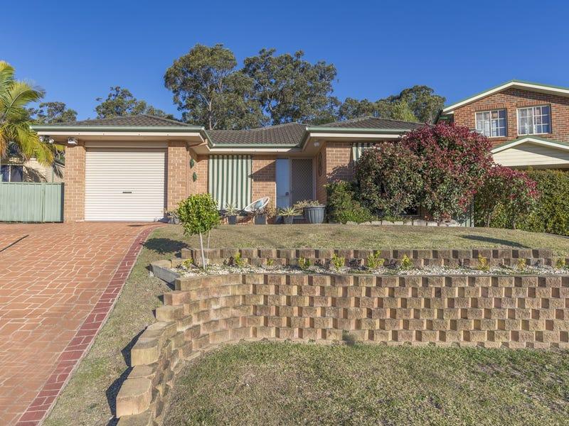24 Thornbill Drive, Bonnells Bay, NSW 2264