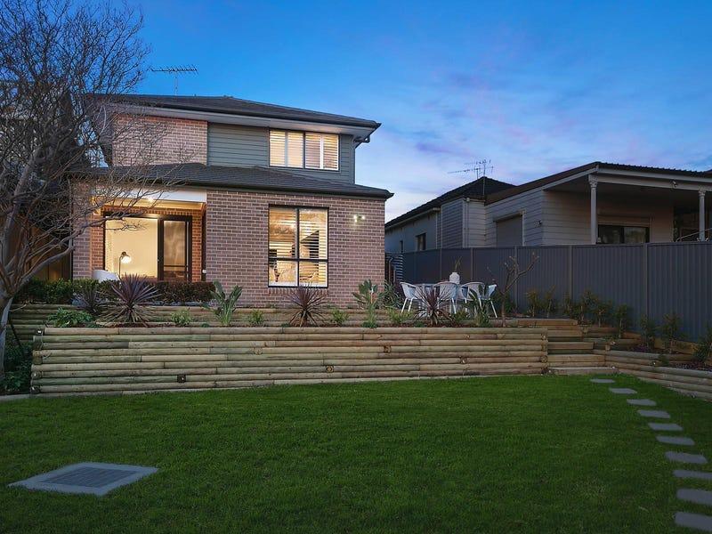 10 Jennings Street, Matraville, NSW 2036
