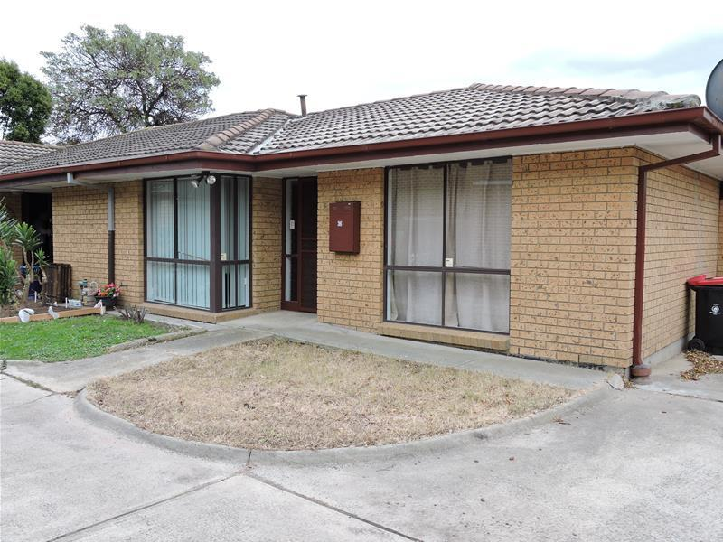 3 36 hammond road dandenong vic 3175 property details for 9 kitchen road dandenong