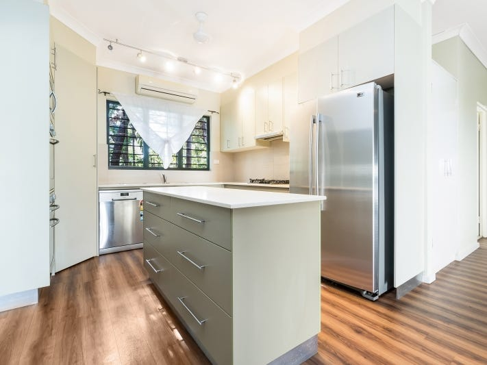 20 Scammell Court, Gray, NT 0830