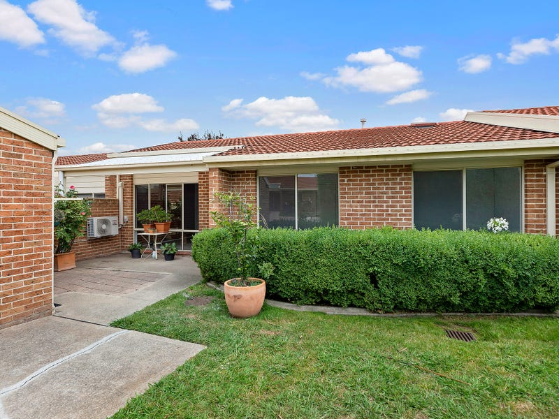 7/31 Walker Crescent, Jerrabomberra, NSW 2619