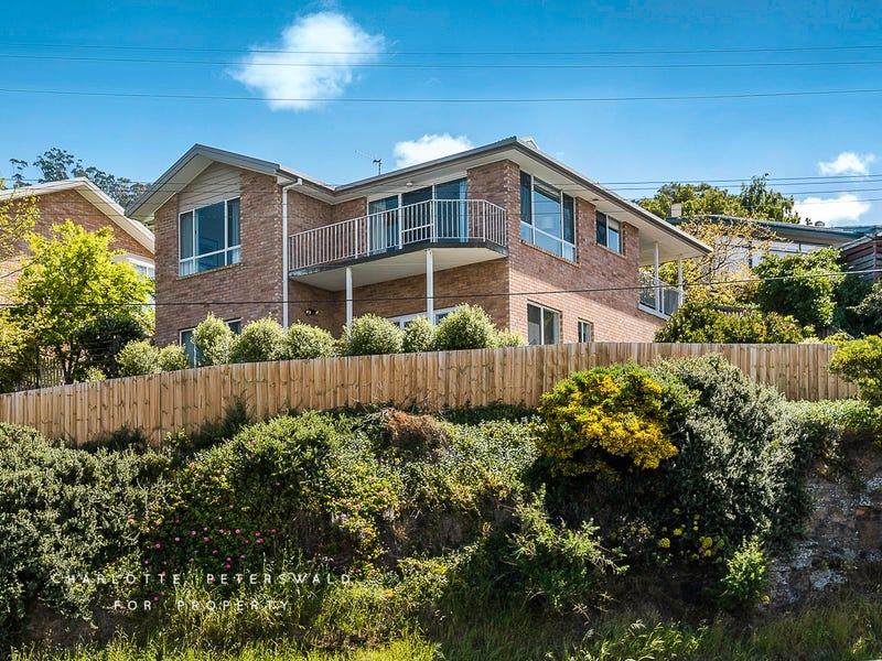 6/1-5 Pauldon Drive, Sandy Bay, Tas 7005
